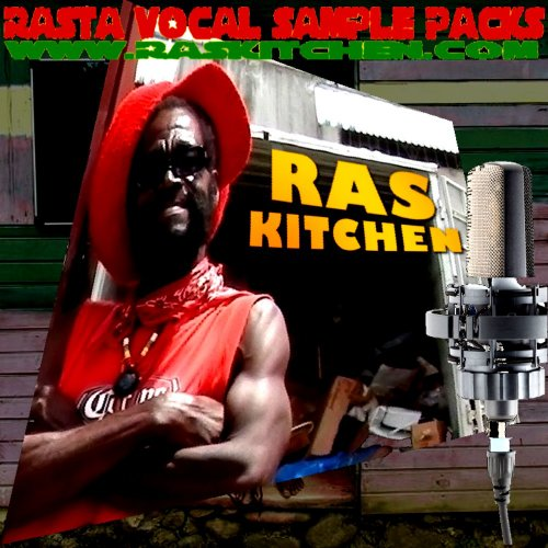 Ras Kitchen